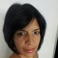 Iliana Pozo Pantoja