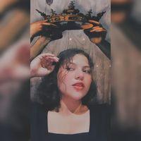 Ashley Angelizar