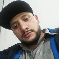 Jeffry Enríquez Chanto