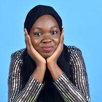 Aisha Abdullahi