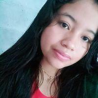 Elizabeth Hernández28814