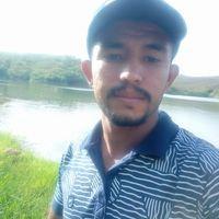 Tiago Ferreira44671