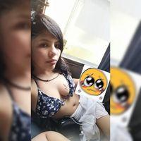 Yorleny Torres98214