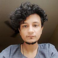 Kaushal Dave