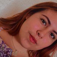 Shirley Rodriguez36001