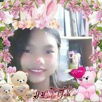 Jenica Cu