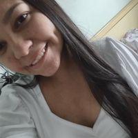 Paola Ramirez64544