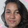 Milena Honorio