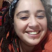 Allison Contreras Chacana69132