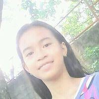 Aisle Sumampong