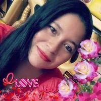 Nelly Quimi
