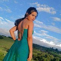 Veronika Ramalho53392