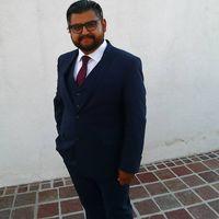 Carlos Navarrete22099