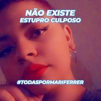 Maria Eduarda7829
