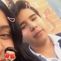 Juan Carlos Espinoza59434