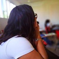 Krystel Reyes154