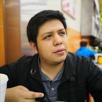 Jose Enrique26997