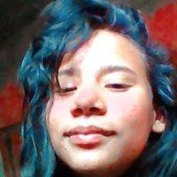 Estefanie Salcedo