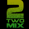 2TwoMix Factory