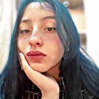 Rachelle Calderon