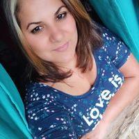 Caroliny Pinheiro