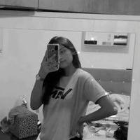Natasha Freitas60648