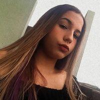 Isabella Soares3338