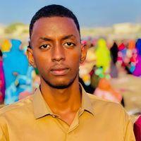 Amin Abdoulkader