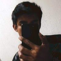 Erick Santos12224