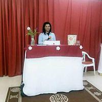 Esther Lopez90385