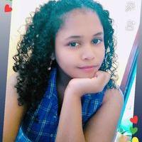 Jenny Lissett Pilacuan Carabali