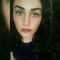 Silvana Passos