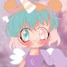 little_ mizuki