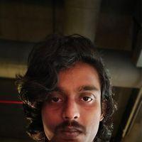 Arjun Gopalakrishnan