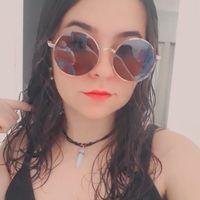 Leticia Gomes85631