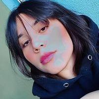 Leticia Oliveira11585