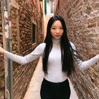 Jessica Hu48302