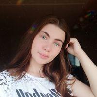 Юлия Абросимова