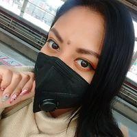 Karla Aome Higurashi Asakura