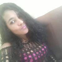 Monique Das Neves80351