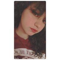 Yulissa Garcia46639