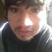 Luis Nicolas Gonzalez99458
