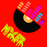 Mixer64624