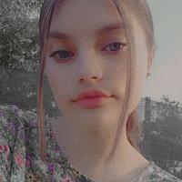 Livia Burlacu92281