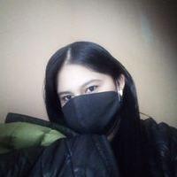 Jessica Campoverde