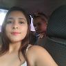 Leticia Santos64968