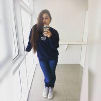 Rhaine Santos96063
