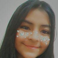 Nicole Parrales8114