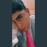 Eduardo Rodriguez6727