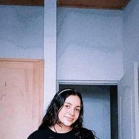 Angela Marcela Hernandez90981